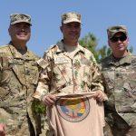 Ejercicio Vita Estados Unidos Colomiba Militares4