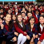 Estiantes de Bogotá