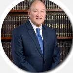 Magistrado Alberto Rojas Ríos ,presidente de la Corte Constitucional