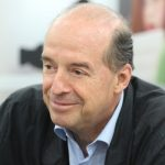 Alvaro Leyva Duran