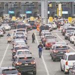 Frontera México-Usa