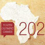 Juegos Olímpicos de la Juventud Dakar 2022