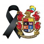Nueve soldados fallecidos tras accidente aéreo en el Guaviare
