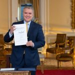 El presidente Iván Duque, sancionó la Ley que establece los lineamientos para implementar Escuelas para Padres, Madres de Familia y Cuidadores en las Instituciones Educativas públicas y privadas
