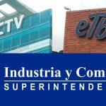 Directv y ETB