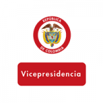 Vicepresidencia de la República