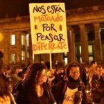 Asesinatos de lideres Sociales en colombia2