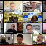Comisión_Primera_28_de_julio_ Sesión Virtual