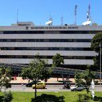 Secretaria de Educación de Bogotá