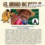 EDICIÓN 542 de EL MURO