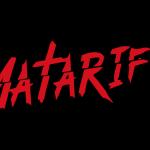 Serie 'Matarife'
