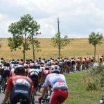 Tour de l'Avenir 2020
