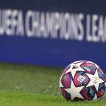 Foto de archivo: Liga de Campeones - Partido de vuelta de octavos de final - Bayern Múnich contra Chelsea - Allianz Arena, Múnich, Alemania-REUTERS/Michael Dalder