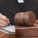 Proceso Penal en la Corte Suprema de Justicia
