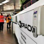 Aeropuerto El Dorado de Bogotá.-Foto Cortesía: Prensa Aeropuerto El Dorado de Bogotá