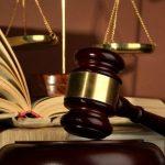 Proceso Penal en la Corte Suprema de Justicia2