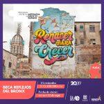 beca_reflejos_bronx_fb_instagram_1200_x_1200_px_3