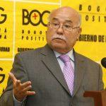 Abel Rodriguez