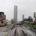 Aislamiento obligatorio a selectivo en Bogotá -Reuters