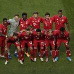 Bayer Munich