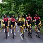 Egan Bernal-Team-INEOS-Tour-de-Francia-2019