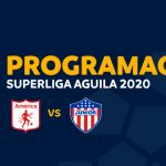 PROGRAMACION-SUPERLIGA-2020
