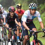 Egan Bernal segundo en la General del Tour 2020-ASO Alex Broadway