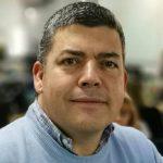 Gustavo Gómez Cordoba