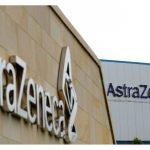 Farmacéutica británica AstraZeneca