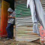 Desplazados y migrantes-Ciudad Bolivar Bogotá (40)