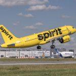 El destino será Miami con partida desde Cartagena a cargo de la aerolínea estadounidense Spirit.