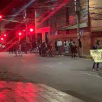 Protestas de nuevo4