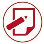 Podcast de Libreta de Apuntes