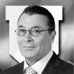 Exsenador Carlos Enrique Soto