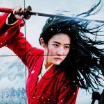"""Mulan"" de Disney  REUTERS/Florence Lo"