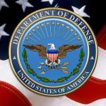 Departamento de Defensa de Estados Unidos