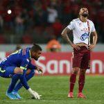 Suspenden partido que reanudaba liga colombiana de fútbol por contagio de coronavirus