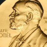 Alfre Nobel