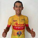Santiago Ramírez de Avinal-GW-Sistecredito se coronó campeón del primer Clásico RCN Virtual.