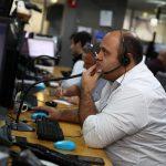 Operadores en la bolsa de Sao Paulo, Brasil REUTERS/Amanda Perobelli