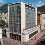 Sede principal Banco de La República