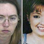 Lisa Montgomery será ejecutada en EEUU