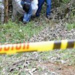 Asesinado líder social Jairo de Jesús Pulgarín