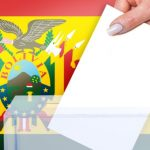 7,3 millones de bolivianos están llamados este domingo a participar en las elecciones generales