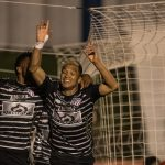 Junior se impuso 0-1 con un gol de Teófilo Gutiérrez ante el Plaza Colonia