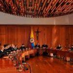 Consejo de Estado
