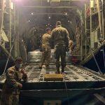 Ayuda humanitaria de los EEUU (21)