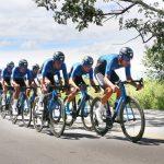 Team Medellín se quedó con la primera etapa del CLÁSICO RCN
