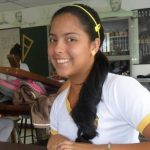 Liseth-Dayana-Castillo