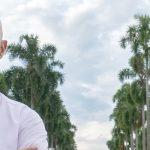 ingeniero español Jesús Antonio Quintana García, director gerente para las Américas de la Alianza de Biodiversidad Internacional y Centro Internacional para la Agricultura Tropical (CIAT), Foto ALIANZA DE BIODIVERSIDAD INTERNA / Europa Press